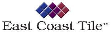East Coast Tile